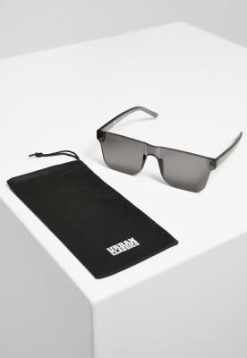 Ochelari de soare 105 UC negru Urban Classics