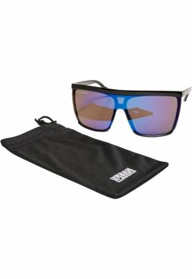 Ochelari de soare 112 UC negru-multicolor Urban Classics
