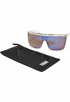 Ochelari de soare 112 UC transparent-multicolor Urban Classics