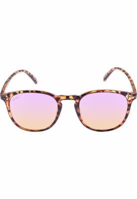 Ochelari de soare Arthur havanna-ros