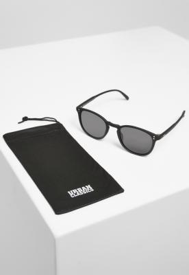 Ochelari de soare Arthur UC negru-gri Urban Classics