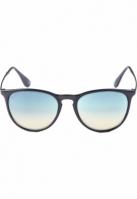 Ochelari de soare Jesica negru-albastru MasterDis