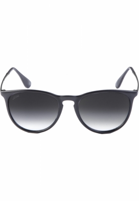 Ochelari de soare Jesica negru-gri MasterDis