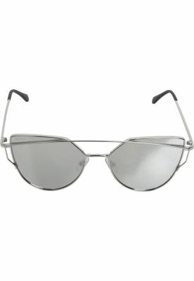 Ochelari de soare July argintiu MasterDis