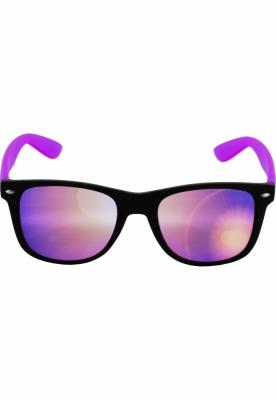 Ochelari soare Likoma Mirror MasterDis