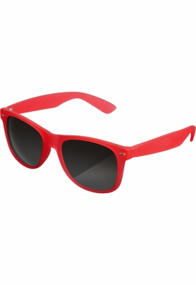 Ochelari de soare Likoma rosu MasterDis