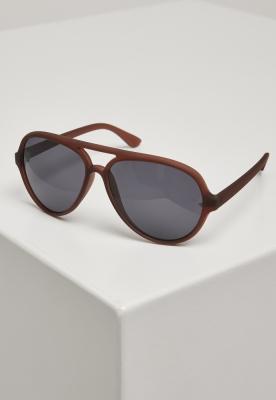 Ochelari de soare March maro MasterDis