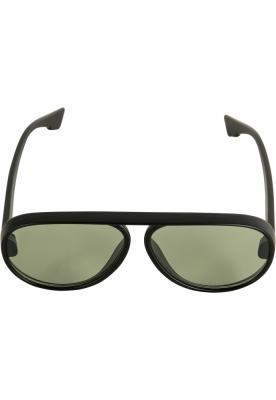 Ochelari de soare March negru MasterDis