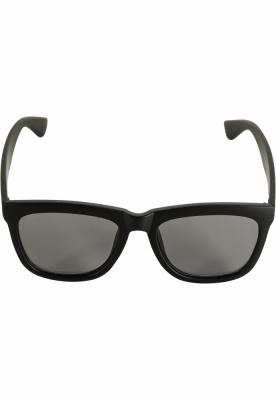 Ochelari de soare September negru-negru MasterDis