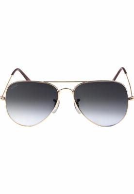 Ochelari de soare PureAv auriu-gri MasterDis