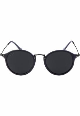 Ochelari de soare Spy negru-gri MasterDis