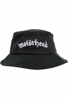 Palarii Motorhead negru Merchcode