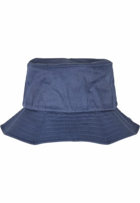 Palarie One Liner Bucket Mister Tee