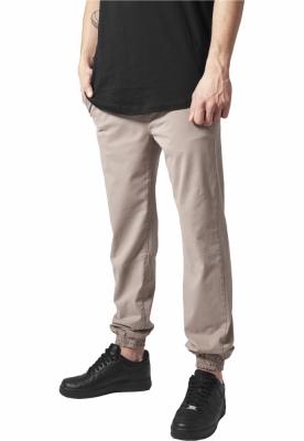 Pantalon barbati casual cargo