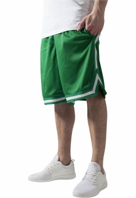 Pantalon hip hop cu dungi
