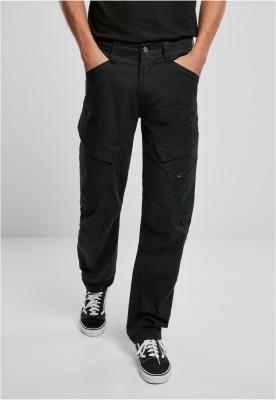 Pantaloni Adven Slim Fit Cargo Brandit