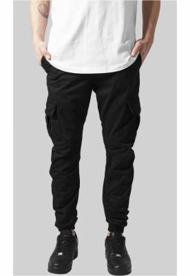Pantaloni cargo lungi