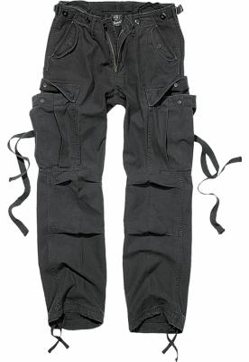 Pantaloni M-65 Cargo dama Brandit