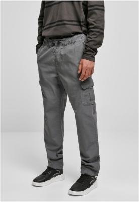 Pantaloni Ripstop Cargo Urban Classics