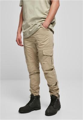 Pantaloni Southpole Cargo