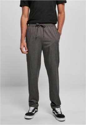 Pantaloni Tapered Jogger Urban Classics