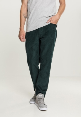 Pantaloni Corduroy 5 Pocket Urban Classics
