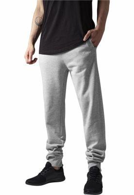 Pantaloni de trening barbati fit