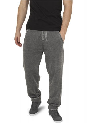 Pantaloni sport urban Burnout Urban Classics