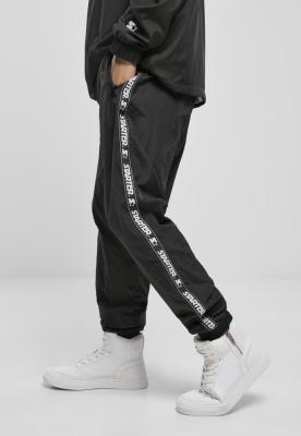 Pantaloni jogging Starter negru