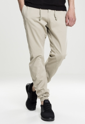 Pantaloni Stretch Jogging Urban Classics