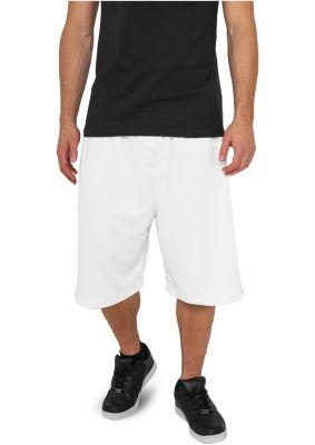 Pantaloni largi de hip hop