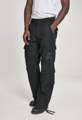 Pure Vintage Trouser Brandit