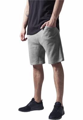 Pantaloni scurti antrenament