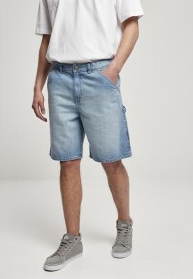 Sort urban Carpenter Jeans Urban Classics