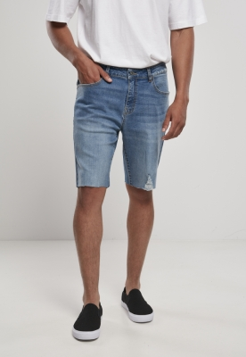 Sort urban Relaxed Fit Jeans Urban Classics