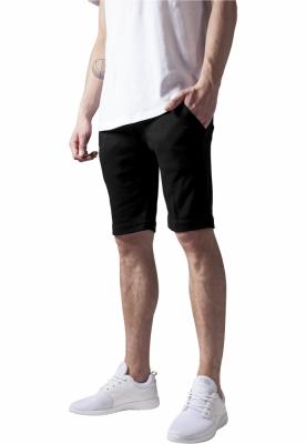 Pantaloni scurti sala