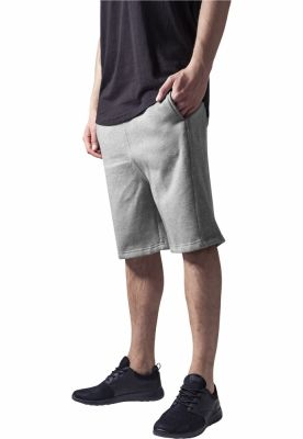 Pantaloni scurti trening