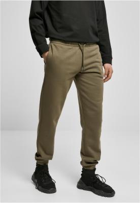 Pantaloni sport urban Basic 2.0 Urban Classics