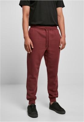 Pantaloni sport urban Basic Urban Classics