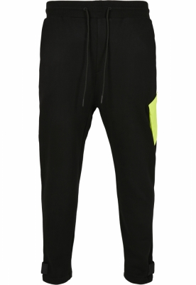 Pantaloni sport urban CSBL Attach Cayler and Sons