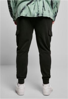 Pantaloni sport urban Fitted Cargo Urban Classics