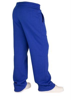 Pantaloni sport urban Loose-Fit Urban Classics