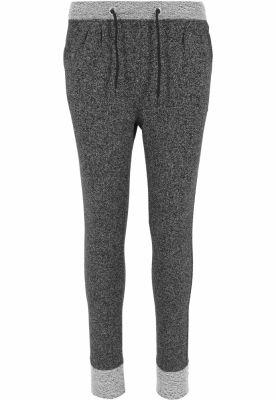 Pantalon de trening cu snur