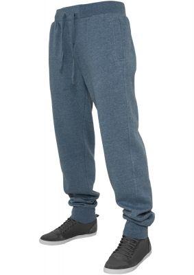 Pantaloni trening sala