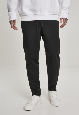 Pantaloni sport Military negru Urban Classics