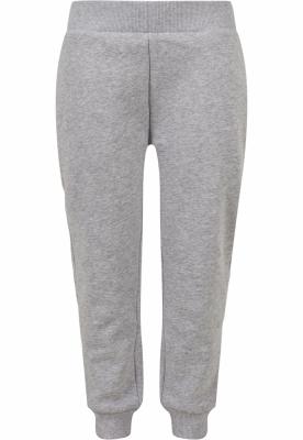 Pantaloni sport urban Boys Organic Basic Urban Classics