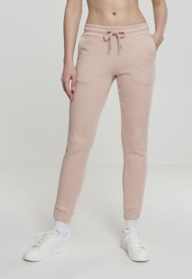 Pantaloni sport urban dama Urban Classics