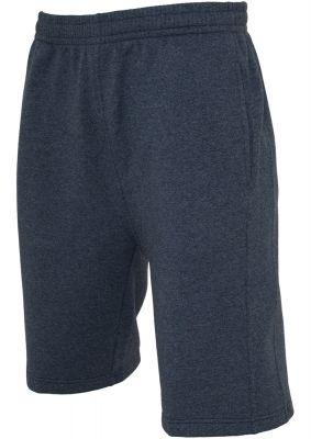 Pantaloni sport scurti
