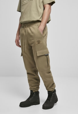 Pantaloni sport urban Southpole Cargo