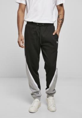 Pantaloni sport urban Starter Throwback